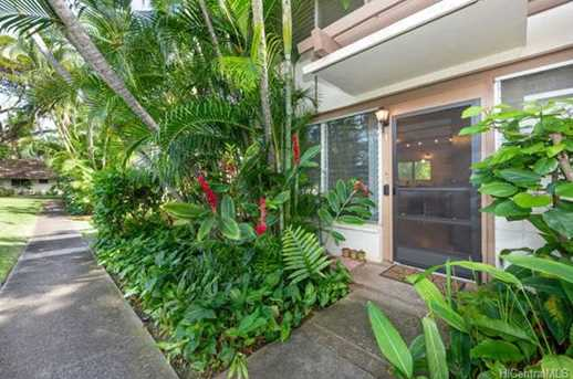4848 Kilauea Ave #1 - Photo 1