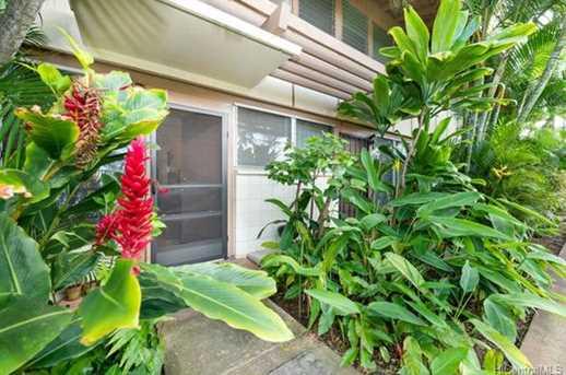 4848 Kilauea Avenue #1 - Photo 2