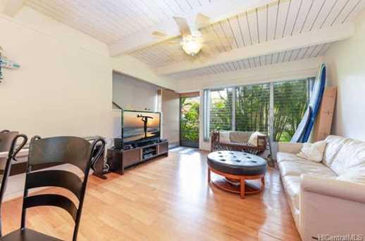 4848 Kilauea Avenue #1 - Photo 6
