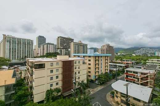225 Kaiulani Avenue #705 - Photo 20