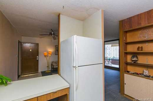 225 Kaiulani Avenue #705 - Photo 4
