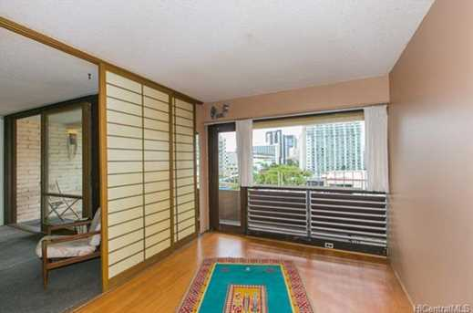 225 Kaiulani Avenue #705 - Photo 14