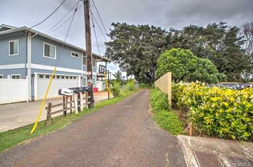 66-506 Paalaa Road - Photo 6
