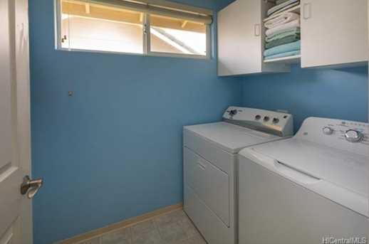 91-239 Lukini Place #26 - Photo 20