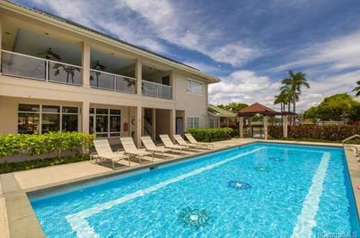 91-239 Lukini Place #26 - Photo 22