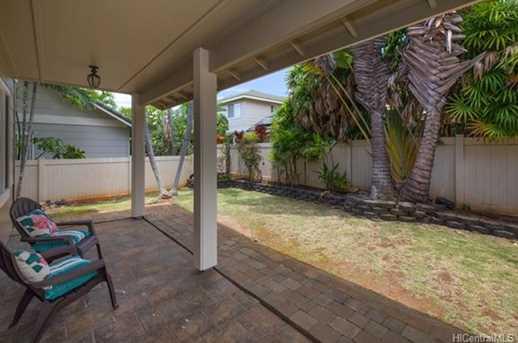 91-239 Lukini Place #26 - Photo 10