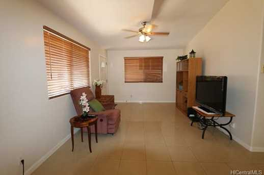 92-729 Paakai Street - Photo 2