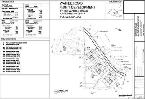 47-285 Waihee Road #B - Photo 8