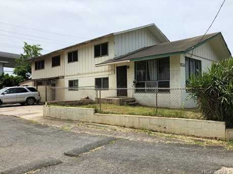 94-1067 Kahuamoku Street - Photo 1