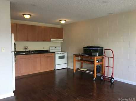 1687 Pensacola St #1002 - Photo 6