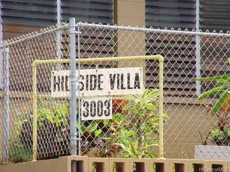 3003 Ala Napuaa Place #410 - Photo 12
