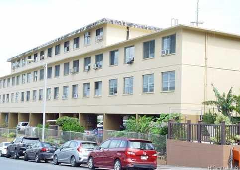 3003 Ala Napuaa Place #410 - Photo 14