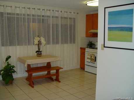 3003 Ala Napuaa Place #410 - Photo 4