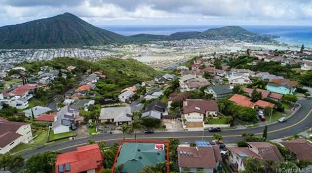 1110 Kaluanui Road - Photo 22