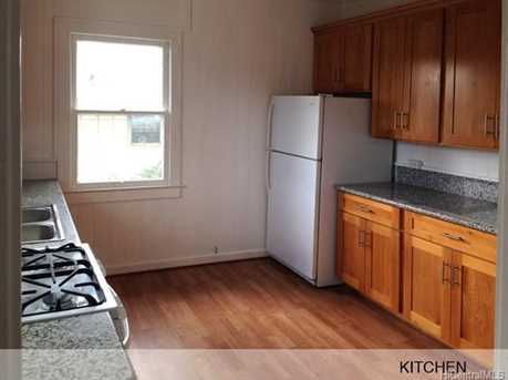 2169 Booth Road - Photo 24