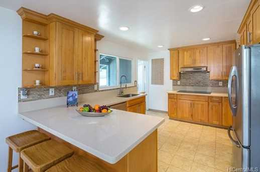 2169 Booth Road - Photo 4