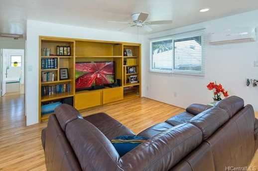 2169 Booth Road - Photo 6