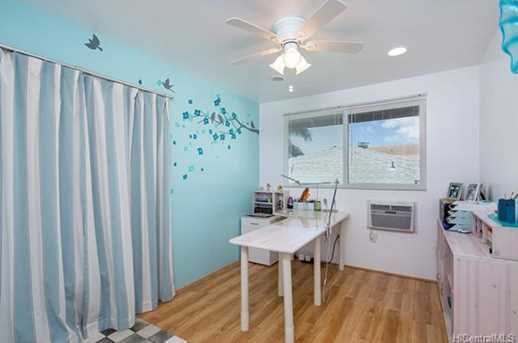 2169 Booth Road - Photo 12