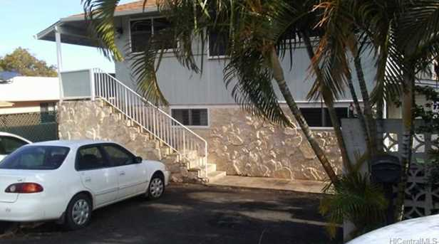 44-755 Kaneohe Bay Drive - Photo 2