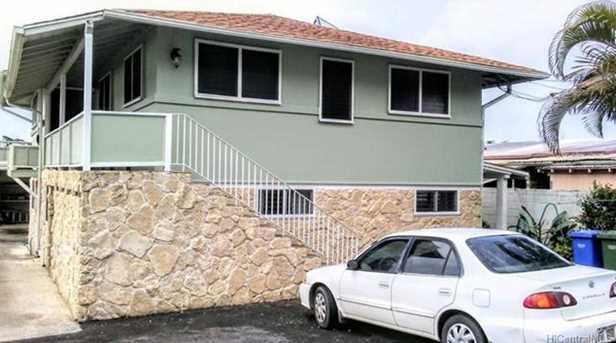 44-755 Kaneohe Bay Drive - Photo 1