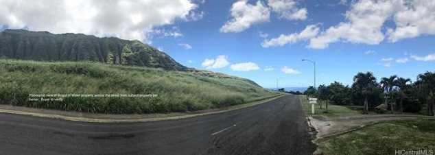 84-1130 Maunaolu Streets - Photo 4
