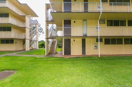 95-2052 Waikalani Place #B107 - Photo 16