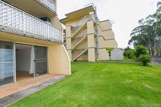 95-2052 Waikalani Place #B107 - Photo 2