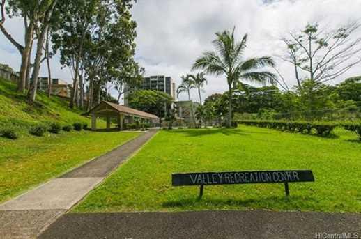 95-2052 Waikalani Place #B107 - Photo 20