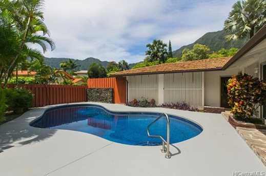 1259 Aloha Oe Drive - Photo 2