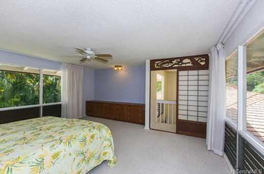 1259 Aloha Oe Drive - Photo 12