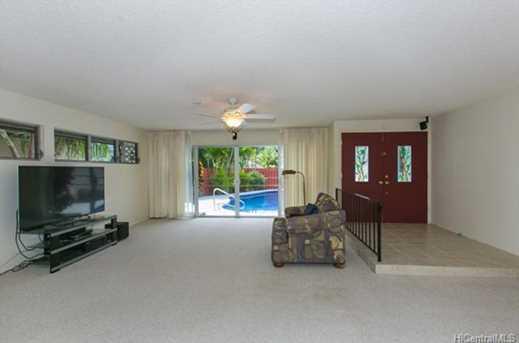 1259 Aloha Oe Drive - Photo 6