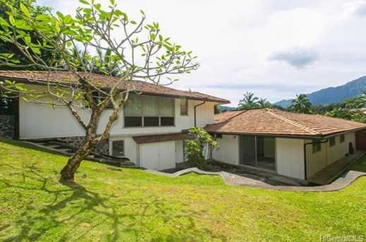 1259 Aloha Oe Drive - Photo 22