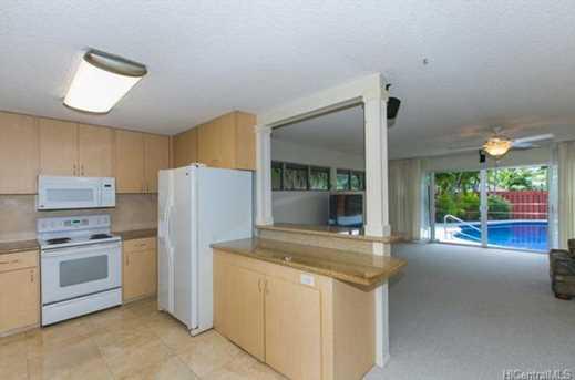 1259 Aloha Oe Drive - Photo 8