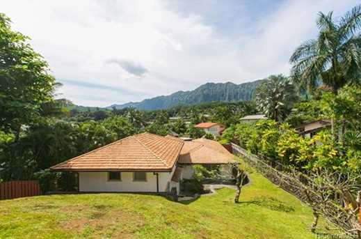 1259 Aloha Oe Drive - Photo 24