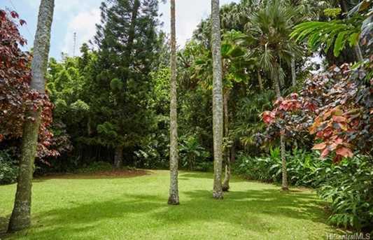 4159 Nuuanu Pali Drive - Photo 6