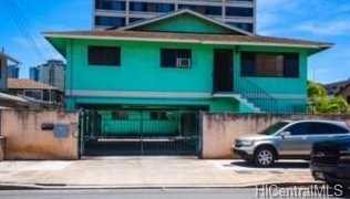 2223 Lime Street - Photo 1