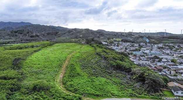 000 Kamehameha Highway #Lot 4 - Photo 16