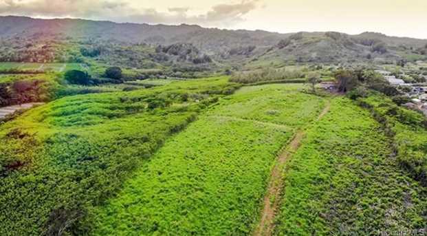 000 Kamehameha Highway #Lot 4 - Photo 1