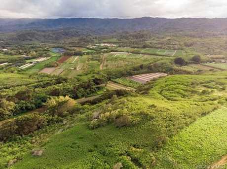 000 Kamehameha Highway #Lot 4 - Photo 6