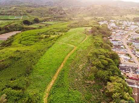 000 Kamehameha Highway #Lot 4 - Photo 2
