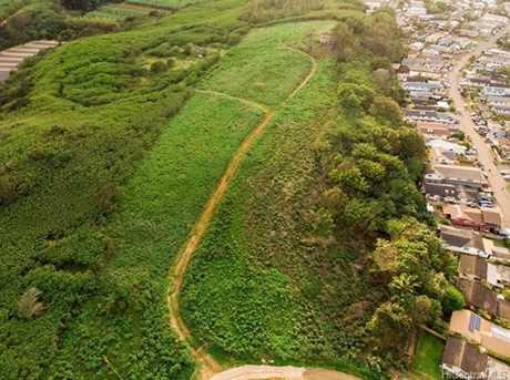 000 Kamehameha Highway #Lot 4 - Photo 10