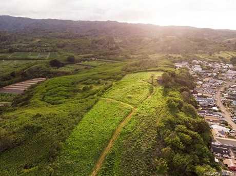 000 Kamehameha Highway #Lot 4 - Photo 8
