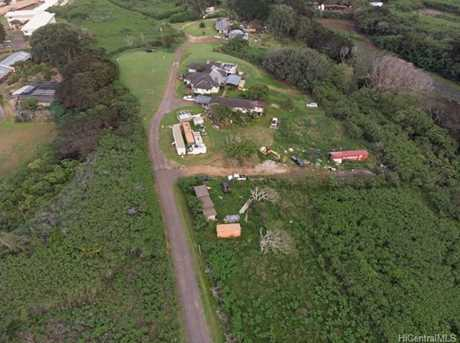 000 Kamehameha Highway #Lot 4 - Photo 14