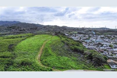 000 Kamehameha Highway #Lot 3 - Photo 1