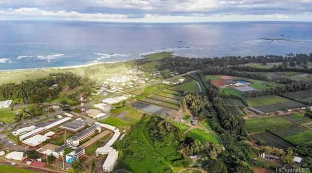 000 Kamehameha Highway #Lot 5 - Photo 4