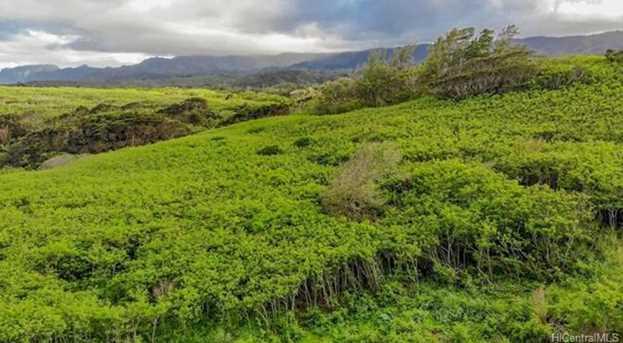 000 Kamehameha Highway #Lot 5 - Photo 10
