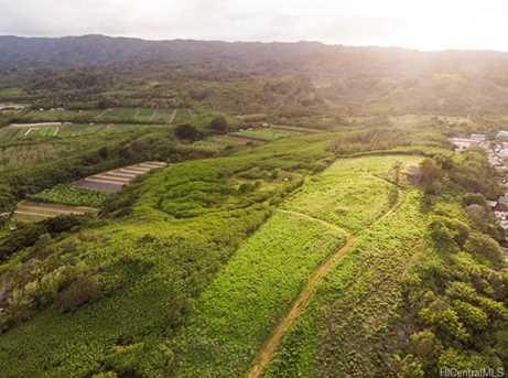 000 Kamehameha Highway #Lot 5 - Photo 6