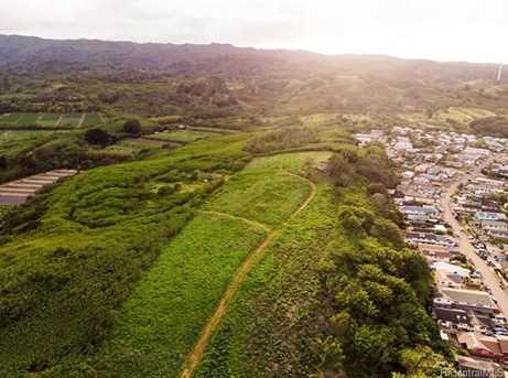 000 Kamehameha Highway #Lot 5 - Photo 8