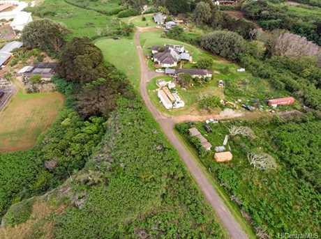 000 Kamehameha Highway #Lot 5 - Photo 12