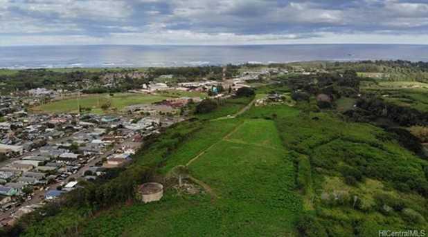 000 Kamehameha Highway #Lot 6 - Photo 14